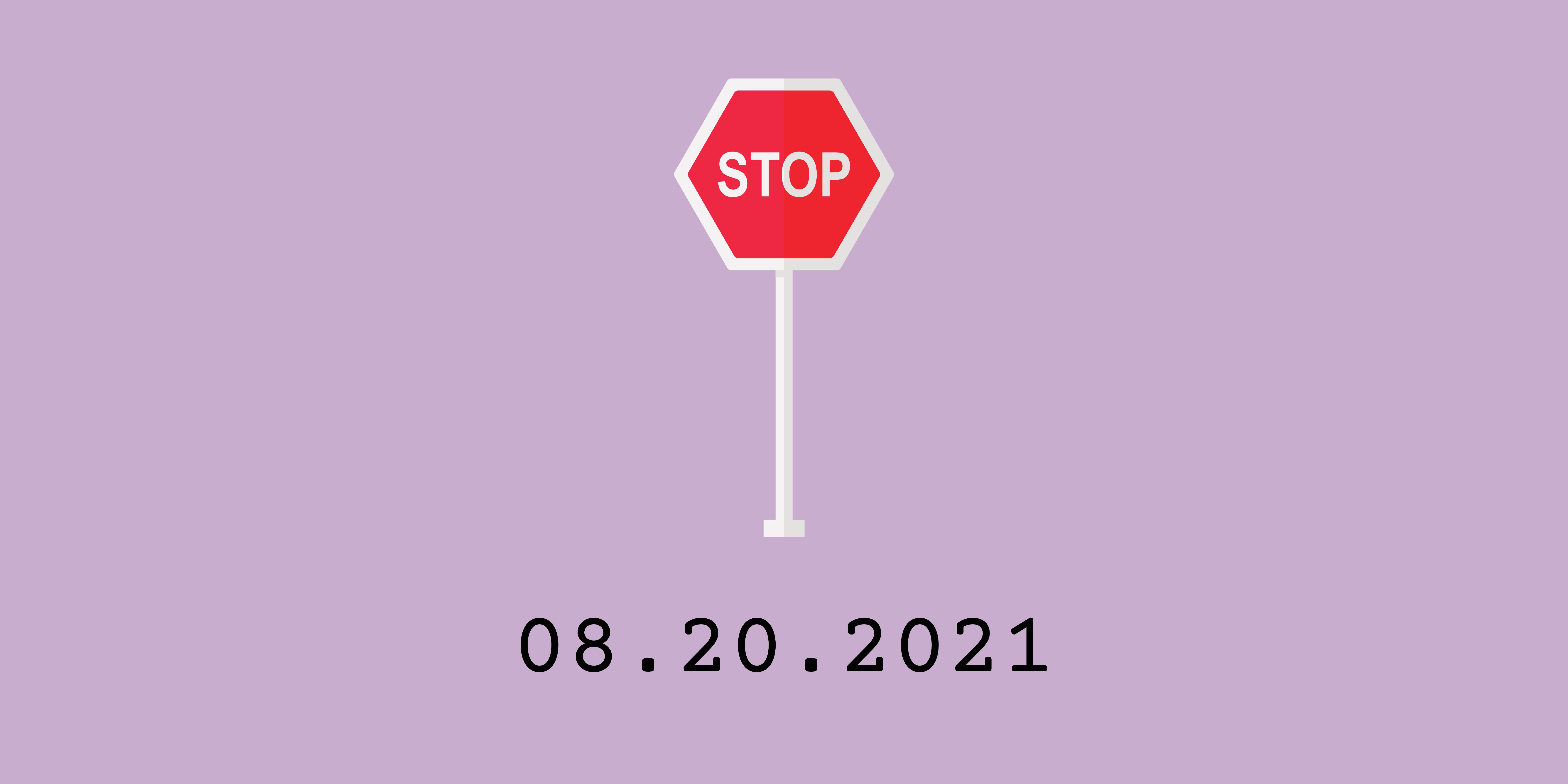 08.20.2021