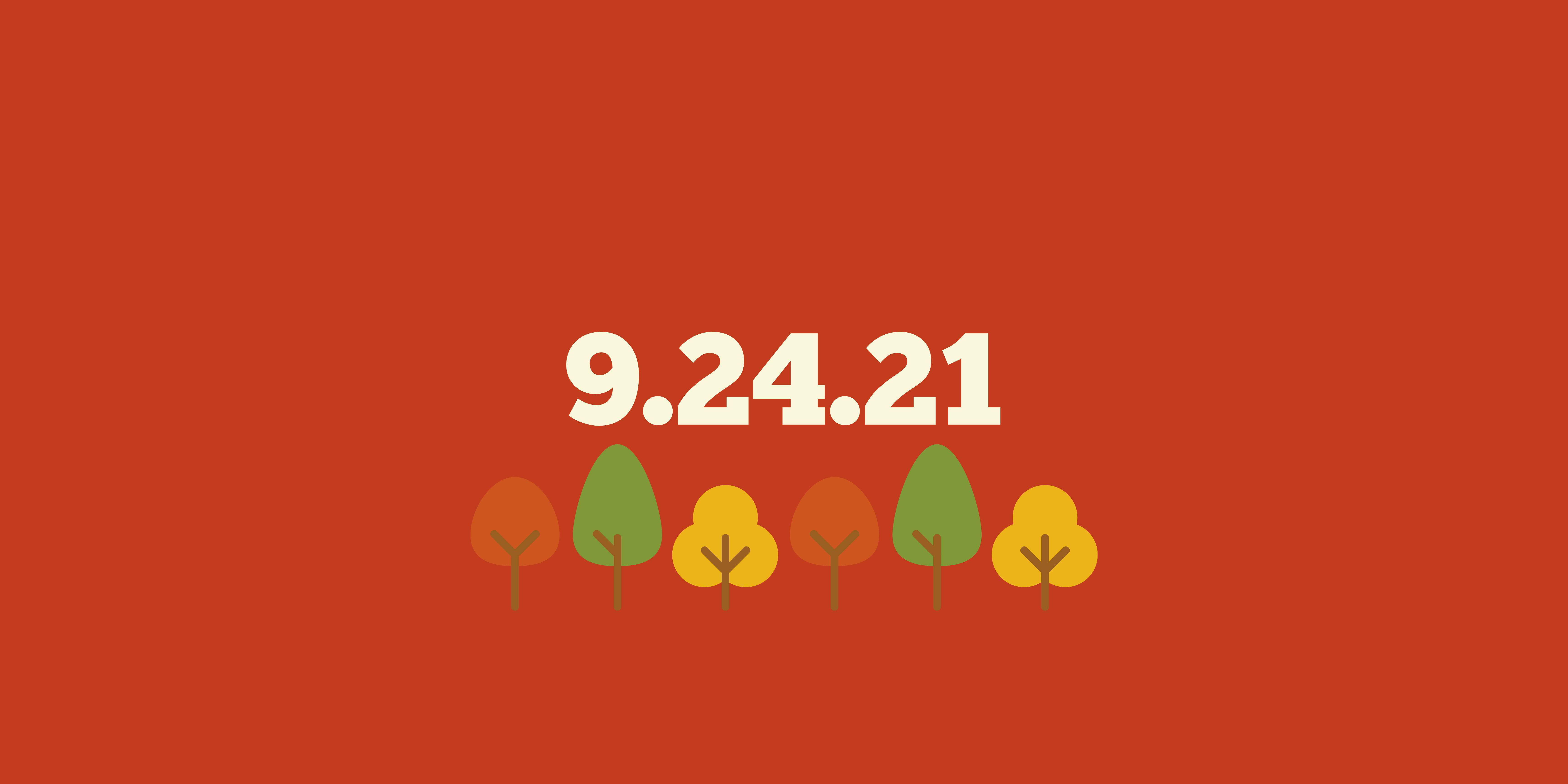 9.24.21
